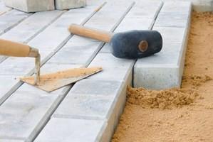 johns brickwork ltd Essex builders