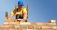 Fences, Brickwalls, House Extensions