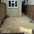 essex patio building