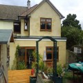house extensions 92
