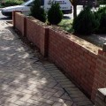essex wall builders 100