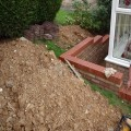 essex wall builders 022