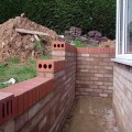 essex wall builders 023