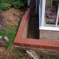 essex wall builders 024