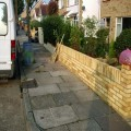 essex wall builders 029