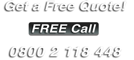 call us free